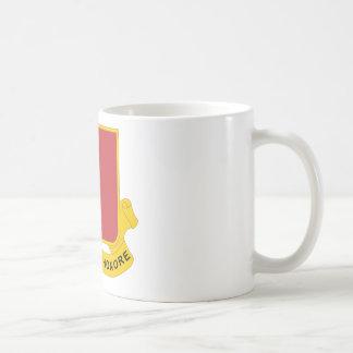 22 Field Artillery Regiment Coffee Mug