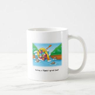 22_flip coffee mug
