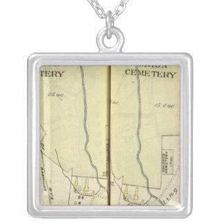 232233 Harrison, Rye Custom Jewelry