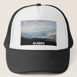 2326371870066074337LKWAPY_fs, ALASKA Trucker Hat