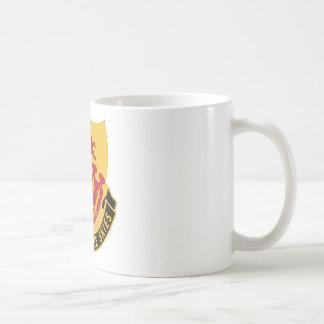 233 Regiment Mug