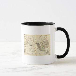 234235 Rye Mug