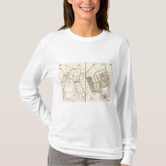 234235 Rye T-Shirt