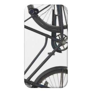 23527109 iPhone 4 COVER