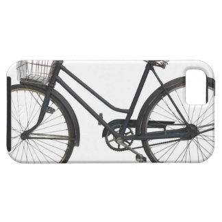 23527109 iPhone 5 COVER