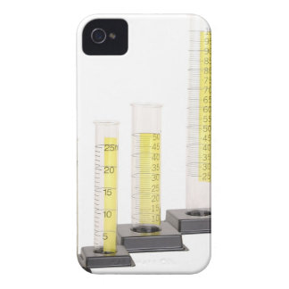 23529877 Case-Mate iPhone 4 CASES