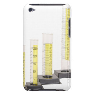 23529877 iPod Case-Mate CASES