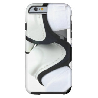 23533176 TOUGH iPhone 6 CASE