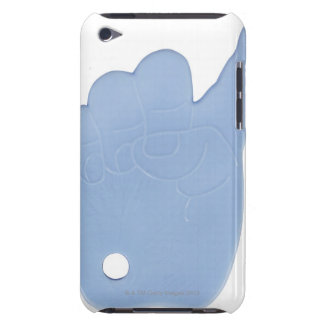 23537272 iPod TOUCH COVERS