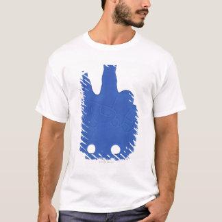 23537275 T-Shirt