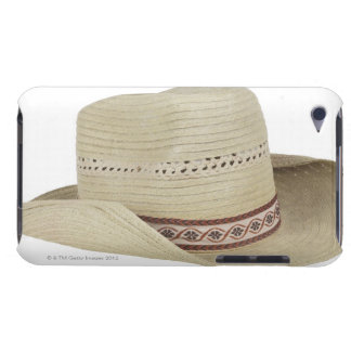 23542835 iPod TOUCH CASES