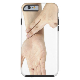 23554090 TOUGH iPhone 6 CASE