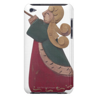 23582860 BARELY THERE iPod COVER