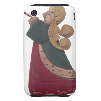 23582860 TOUGH iPhone 3 COVERS
