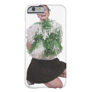 23605795 BARELY THERE iPhone 6 CASE