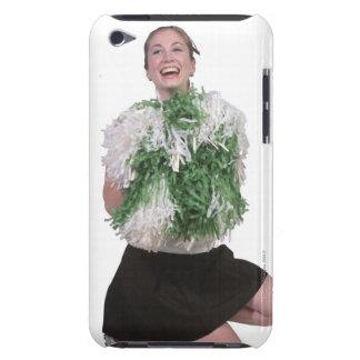23605795 iPod Case-Mate CASE