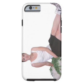 23605890 TOUGH iPhone 6 CASE