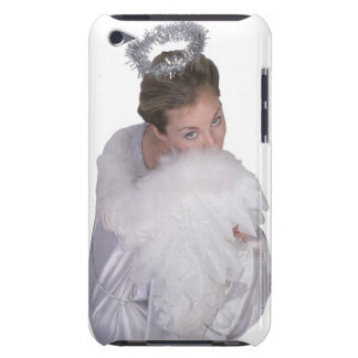 23605908 BARELY THERE iPod CASES