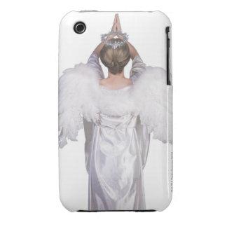 23605935 Case-Mate iPhone 3 CASES