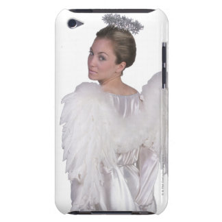 23605936 BARELY THERE iPod CASE