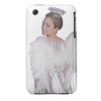 23605936 iPhone 3 Case-Mate CASE