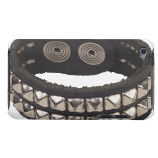 23628998 Case-Mate iPod TOUCH CASE