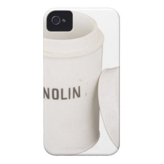 23639263 iPhone 4 COVERS