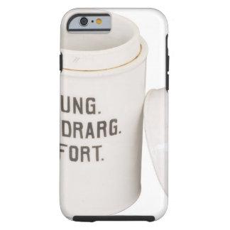 23639264 TOUGH iPhone 6 CASE