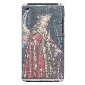 23643213 iPod Case-Mate CASES