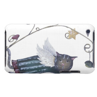 23645421 iPod TOUCH Case-Mate CASE