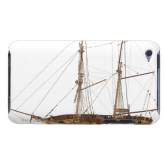 23649229 BARELY THERE iPod COVER