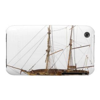 23649229 Case-Mate iPhone 3 CASE