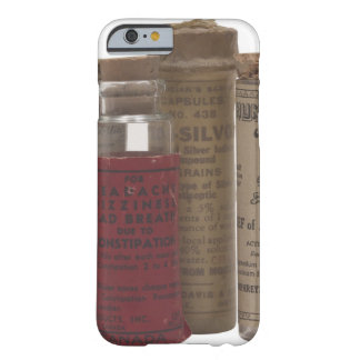 23650494 BARELY THERE iPhone 6 CASE