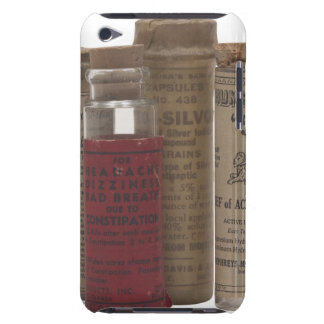 23650494 iPod TOUCH COVER