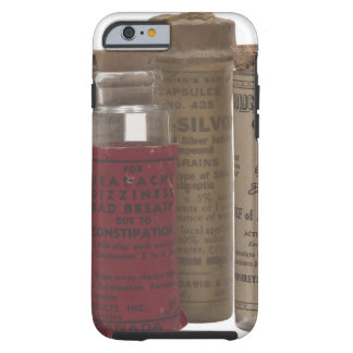 23650494 TOUGH iPhone 6 CASE