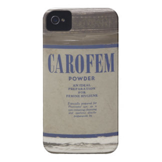 23650507 Case-Mate iPhone 4 CASE