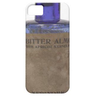 23650509 iPhone 5 CASES