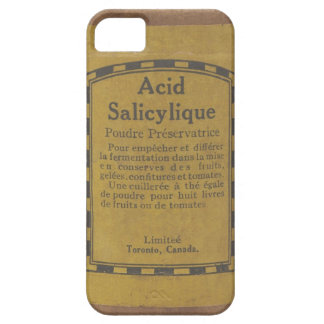 23650522 CASE FOR THE iPhone 5