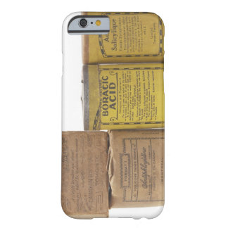 23650523 BARELY THERE iPhone 6 CASE