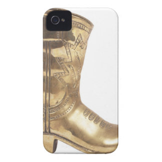 23656649 iPhone 4 COVERS