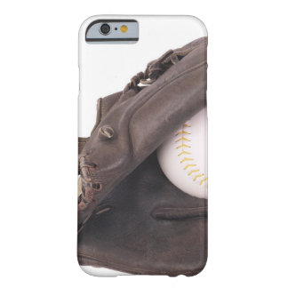23804870 BARELY THERE iPhone 6 CASE