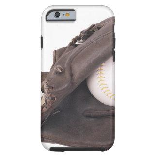 23804870 TOUGH iPhone 6 CASE