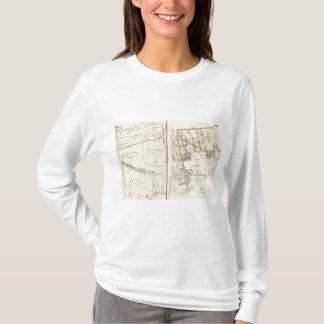 238239 Rye T-Shirt