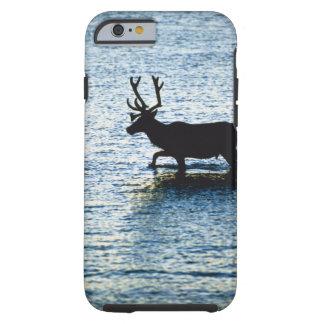 23872538 TOUGH iPhone 6 CASE