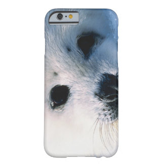 23872544 BARELY THERE iPhone 6 CASE