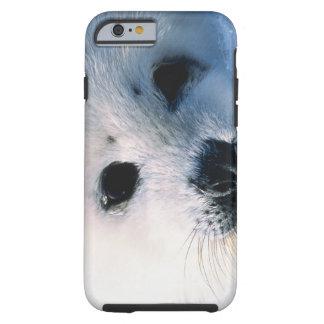 23872544 TOUGH iPhone 6 CASE