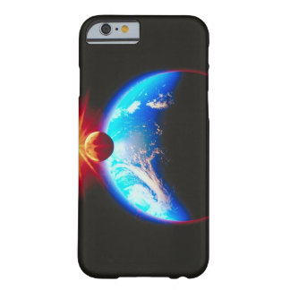 23895731 BARELY THERE iPhone 6 CASE