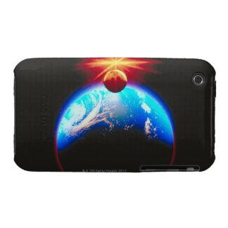 23895731 Case-Mate iPhone 3 CASES
