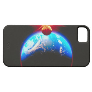 23895731 iPhone 5 COVERS