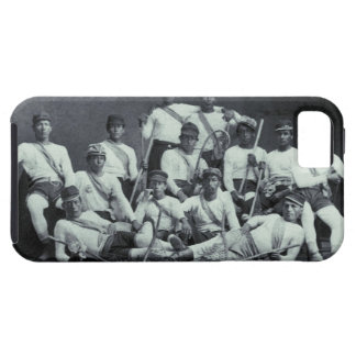 23897920 CASE FOR THE iPhone 5
